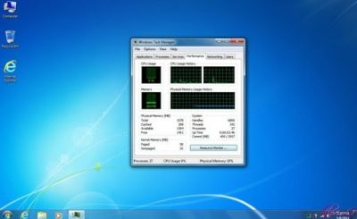 ghost-win-7-ultimate-sp1-lite-sieu-nhe-on-dinh-cho-may-yeu-32bit