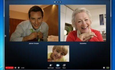 Hướng dẫn chi tiết call active by phone qua Skype