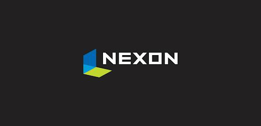 Hướng dẫn đăng ký tài khoản nexon (Hàn Quốc)