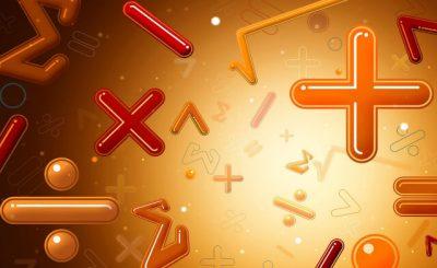định m để phương trình có nghiệm