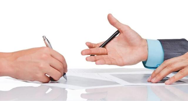 mẫu đơn xin sửa chữa nhà viết tay