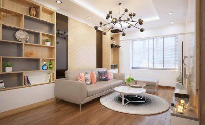 Best Decor- Sự lựa chọn hoàn hảo khi trang trí nội thất