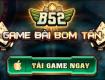 game B52Club