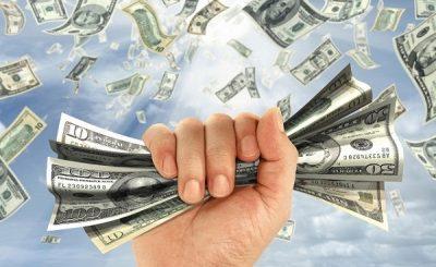 giá trị tương lai của dòng tiền đều