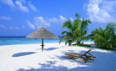 bãi biển tắm tiên ở việt nam